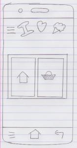 Paper design Version 2