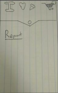 Paper design Version 1